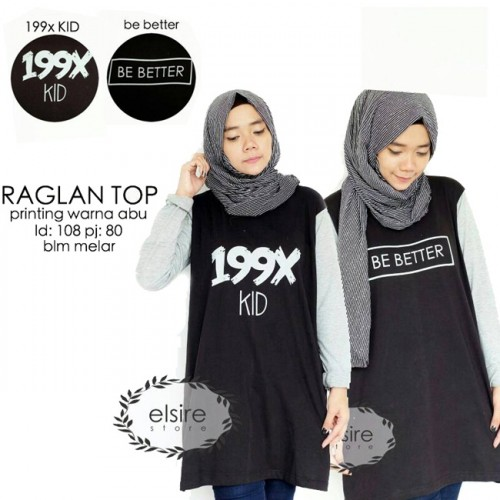 raglan_top_@55rb_mat_spandek_super_2_warna__fit_l+