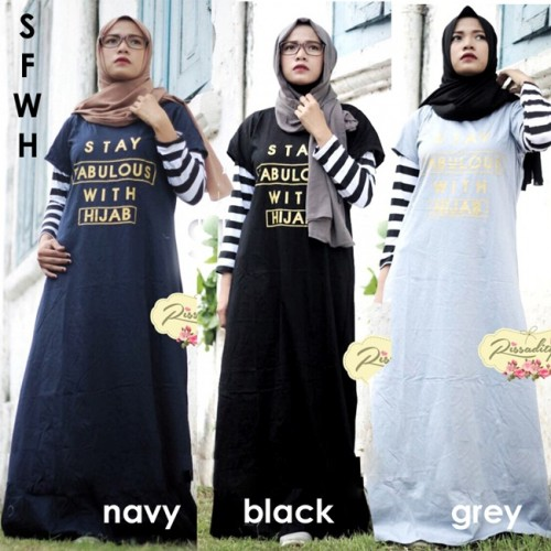 sfwh_long_dress__spandek__@70