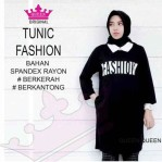 Baju Muslim Murah Fashion Tunik