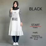 Baju Hijab Start Tunik