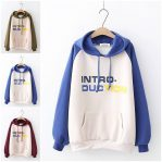 Busana Muslim Murah Introduction Sweater